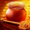 Пьяный или ядовитый мёд